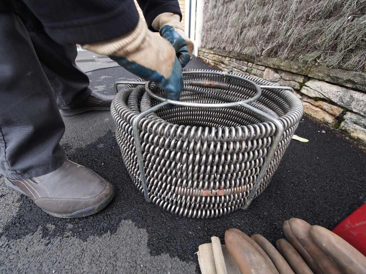 d bouchage de canalisation recherche de fuite d 39 eau d pannage plomberie lectricit. Black Bedroom Furniture Sets. Home Design Ideas