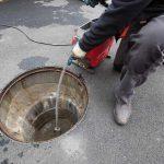 Débouchage des canalisations - Intervention rapide et efficace